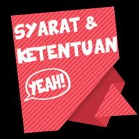 jasa-likes-fanpageinstagram-likes-facebook-termurah-dan-teraman-sekaskus