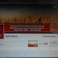 jasa-like-fanspage-facebook--view-youtube--follower-twitter-instagram