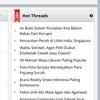 acara-reality-show-indonesia-paling-kontroversi