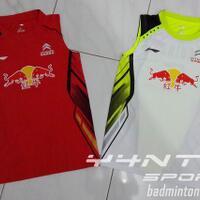 badminton---bulutangkis-baju-lining-36082-aka-team-china-wbc-2013