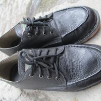 jual-sepatu-country-boots-hitam-pendek-solo