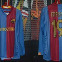 jual-jersey-barcelona-home-2006-07-nameset-messi-19-kw-luar
