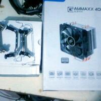 deep-cool-gammax-400-mumer-like-new