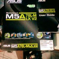 wts-mobo--motherboard-game-asus-m5a78l-m-lx-v2-am3-am3-amd760g-ddr3