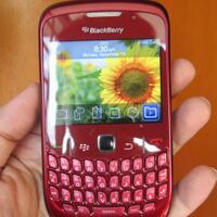 blackberry-8520-gemini-red---pin-lumayan-gampang-angka-semua---grab-it