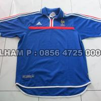 fs-jersey-prancis--france-th-2000-home-original-size-l-rare