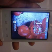 lg-optimus-l1-ii-e410---android-jelly-bean-700rb-an