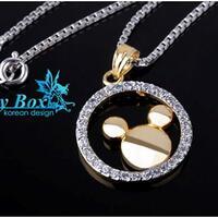 fairy-box-perhiasan-kualitas-tinggi