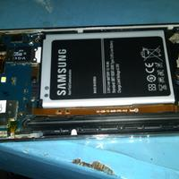official-new-lounge-galaxy-s4-i9500-supercopy-more-than-just-clone