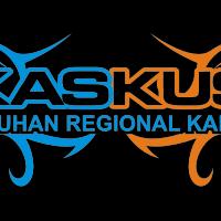 clean-29721769175817692972-new-biodata-kaskuser-regional-kalimantan-selatan-29721769175817692972-prime-id-only