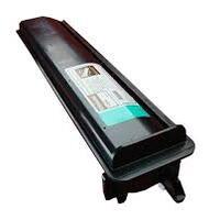 toner-fotocopy-merk-toshiba-analog--digital