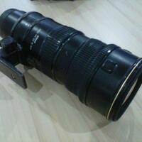 lensa-nikkor-af-s-vr-70-200mm-f28-g