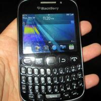 blackberry-9320-amstrong-mulus-apa-adanya