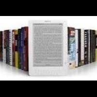 jual-murah-ebook-dari-amazon-kindle
