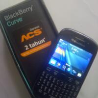 jual-blackberry-davis-9220-solo-black