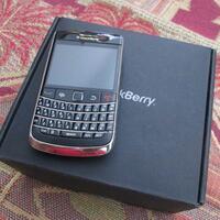 blackberry-9700-onyx-1-extam-masih-bagus