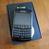 blackberry-apollo-9360-black-3g-tam-mulusssss-lengkap