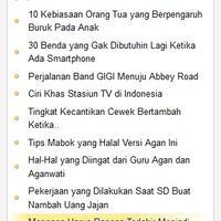 ras-indonesia-yang-sempurna