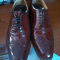 wts-wingtip-dari-koku-footwear-sz-42