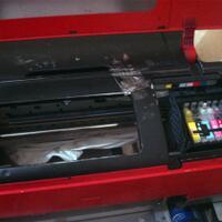 printer-dtg-a3-second-semua-warna-kaos-mura-bukan-murahan