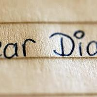 dear-diary--new-chapter---part-15