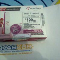 jual-modem-smartfren-ac692-barumurah-banget-gan--free-ongkir-seluruh-indonesia