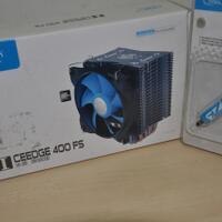 cpu-cooler---deepcool-ceedge-400-fs