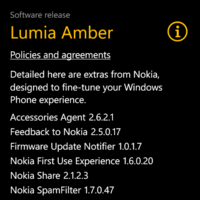 official-lounge-nokia-lumia-all-series-read-page-one-first---part-2