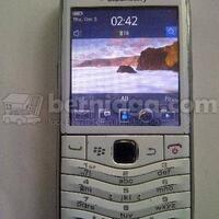 jual-blackberry-9105-pearl-3g-solo