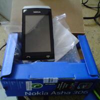 nokia-asha-306-wifi