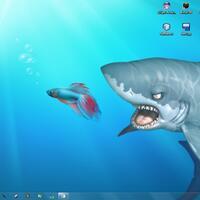 mari-pamerkan-desktop-agan-disini--siapa-tu-ada-yang-mau-niru-3