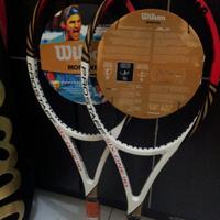 jual-raket-tenis-wilson-blx-prostaff-90