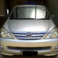 wts-avanza-type-g-tahun-2004