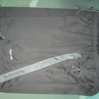 jual-celana-pendek-olahraga-reebok-originale