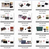 hand-bag-asli-korea--december-bag-colection