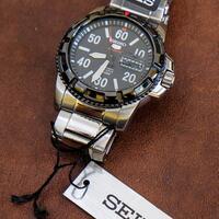 wts--2nd-seiko-srp217k1-4r36mvt---mulus-bandung
