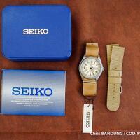 wts--2nd-seiko-snzg07k1-military-khaki-7s26-bonus-nato-leather-strap