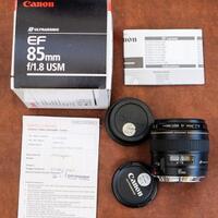 wts---canon-ef-85mm-f-18---bandung