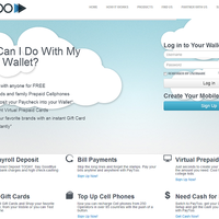 paytoo---new-payment