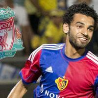 10-pemain-yang-bakal-diburu-di-bursa-transfer-januari-2014