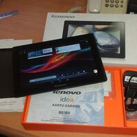 lenovo-s6000-lengkap-27-free-hardcase-ori-lenovo