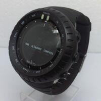 jam-tangan-511-tactical-dll-for-men