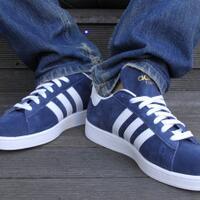 dijual-sepatu-adidas-campus-komponen-original