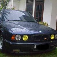 bmw-530i-individual-94-matic-3000cc