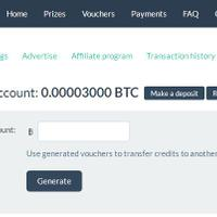 all-about-bitcoin-faucet-and-free-bitcoin
