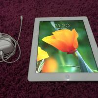 ipad-4-retina-display-64gb-wifi-cell-muluss