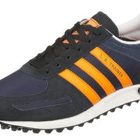 wtb-adidas-la-trainer
