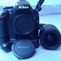 dslr-nikon-d5100-18-55-vr-kit