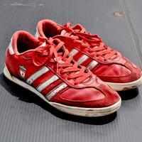adidas9733-9733-s-a-m-b-a-9733-9733