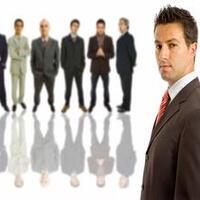 8-ciri-pria-dengan-masa-depan-cerah